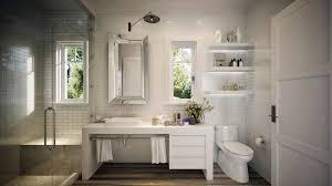 Cape Cod Bathroom Ideas Cape Cod Bathroom Decor Unique Bathroom 25 Impressive Designs Cape