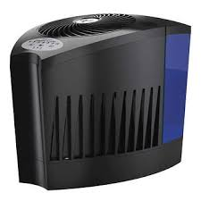 Luma Comfort Humidifier Humidifiers Costco