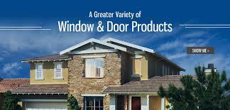 garage door repair escondido replacement windows san diego trusted company bm windows