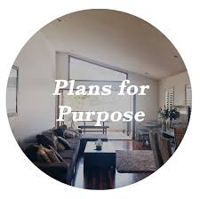 Floor Plans For Houses Pure Design Concepts