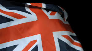 England Flag Jpg Free Slow Motion Footage Waving British Flag Youtube