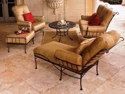 Patio Furniture Replacement Cushions Woodard Patio Furniture Best Woodard Patio Furniture Designs