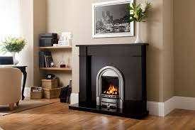 be modern abbey gas fire stanningley firesides