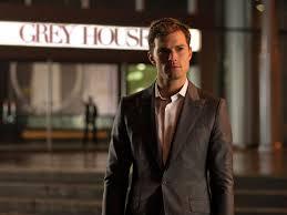 Fifty Shades Of Grey Resume Grey 8 Things We Learn In New Fifty Shades Of Grey Book Told