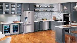 cuisine equipee prix d une cuisine coût moyen tarif d installation prix pose