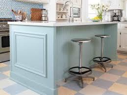 kitchen islands ontario kitchen kitchen island decoration ideas inspiring home
