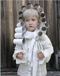 Halloween Costumes George 7 Easy Upcycled Halloween Costumes Kids Choosecartons