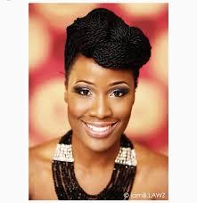 hair plaiting styles for nigerians 10 bridal hairstyles that rocks my wedding nigeria
