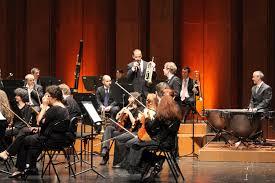 la chambre philharmonique la chambre philharmonique emmanuel krivine actions pédagogiques