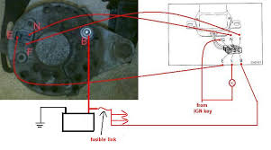 voltage regulator ext how it works page 7 ih8mud forum