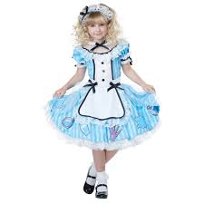 alice wonderland costumes halloween costumes official costumes