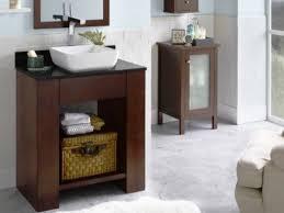 Oak Bathroom Vanity Cabinets by Best Modern Bathroom Vanity Cabinets With Pictures Home Decor