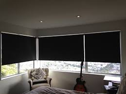 portfolio kiwi blinds