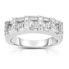 engagement rings sears s wedding bands s wedding rings sears