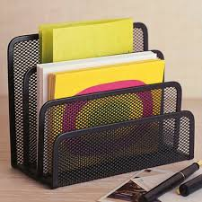Wire Mesh Desk Accessories by Shelves Office Promotion Shop For Promotional Shelves Office On