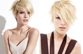the latest hair colour trends 2015 calendar international hairstyle