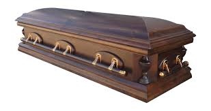 caskets prices dome funeral caskets nationwide delivery special