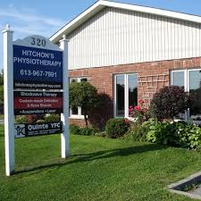 darty étoffe catalogue hardware en hitchon s physiotherapy rehab centre in belleville acupunctures