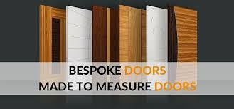 Bespoke Interior Doors Bespoke Doors Custom Made To Measure Doors Jb