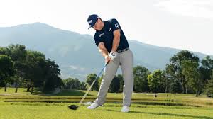 driving tips and instruction how to drive golf digest