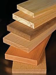 charming design wood furniture plans stylish ideas best 25