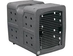 Truck Bed Dog Crate Dog Kennels Dog Crates U0026 Carriers