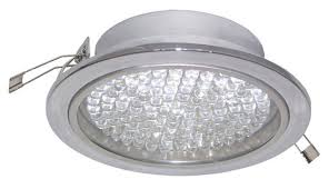 can free recessed lighting the most recessed lighting led fixtures free top 10 inside plan