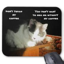 Meme Mouse Pad - meme mouse pads zazzle com au