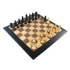 chess set designs 3