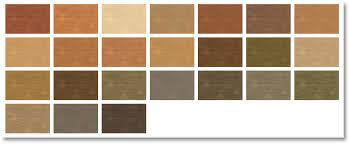 tuscan color palette sherwin williams sherwin williams 2014