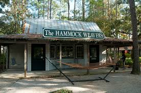 the history of the hammock shops the legacy of the lachicottes