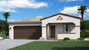 Arbor Homes Floor Plans by Ocotillo Plan 3520 Floor Plan In Western Enclave Arbor