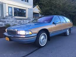 lexus grapevine pre owned 50 best used buick roadmaster for sale savings from 2 629