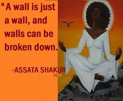 assata shakur favorite movie lines song lyrics quotes