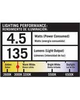 we u0027ve got last minute sales hampton bay outdoor lighting