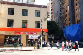 dunkin donuts open on thanksgiving historic core 2 14 dtla rising with brigham yen