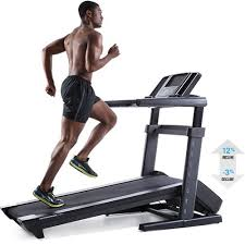 Standing Treadmill Desk by Proform Thinline Pro Treadmill Desk Proform