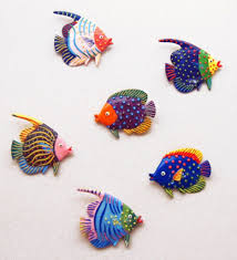 fish decorations for home fish wall decoration interior design ideas for home design fancy