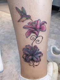 Flower And Bird Tattoo - 270 best tattoo birds images on pinterest tattoo bird