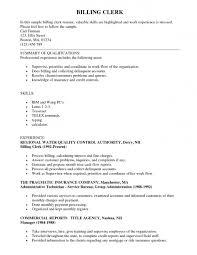 a job resume sample medical billing resume samples sample resume and free resume medical billing resume samples example of resume summary 93 terrific example of a professional resume examples