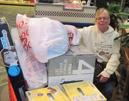 petition against target black friday black friday shopping brisk but not crazed u2013 orange county register