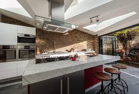 amazing 10 simple kitchen extension design decoration of pure and