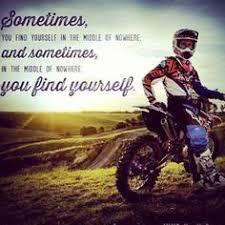 where can i ride my motocross bike pin by karen morriss on dirt bike life pinterest dirtbikes dirt