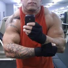 tommy tattoo fitness tommykeaton twitter