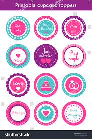 43 Best Bright Bazaar U0027s by Labels For Wedding Free Printable Invitation Design