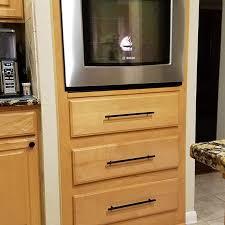 black t bar kitchen cupboard handles modern t bar black kitchen cupboard handles cabinet hardware