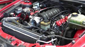 modded cars engine ls1 engine upgrade guide expert advice for ls1 mods to maximize