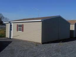 modular 2 car garage remicooncom