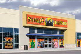 spirit halloween costume store real mascot secrets the costume maker u0027s curse every day should