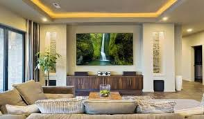 Home Tech Design Supply Inc Best Home Theater And Home Automation Professionals Houzz